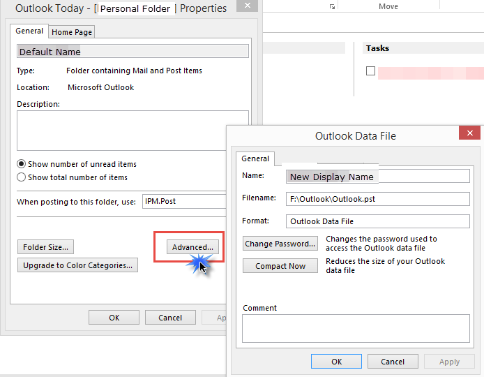 outlook-data-file-display