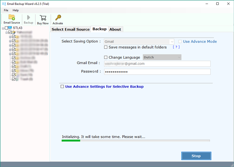 Transfer Comcast Email to Gmail - Forward Comcast Email to G Suite