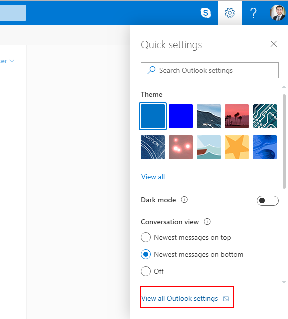 How to Backup / Export Outlook com Contacts to CSV or vCard