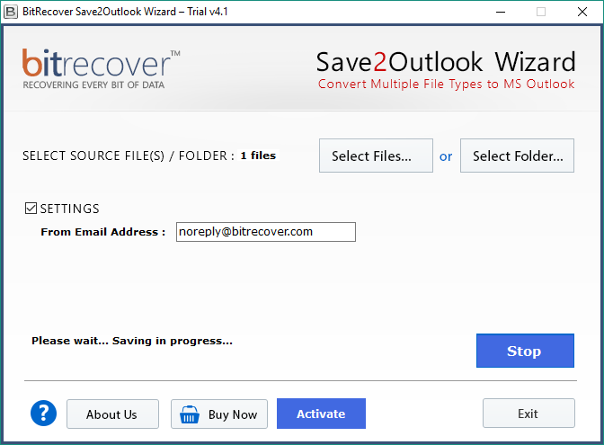 WhatsApp Chat Converter – Send / Export WhatsApp Chat to PDF