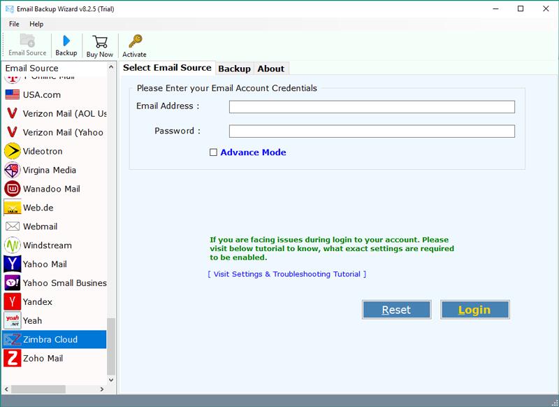 free download zimbra mail server for centos
