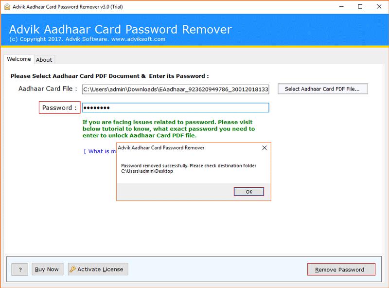 crack pdf password software